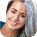 Download Make me Old Camera 2.3 APK