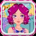 Download Makeover Beauty Salon 1.0.5 APK