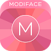 Download Makeup Mini  APK