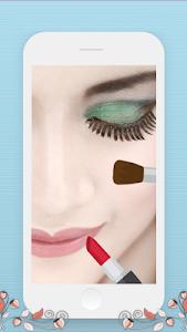 Download Makeup Selfie Pro 1.0 APK