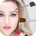 Download Makeup Selfie Pro 1.0 APK
