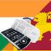 Download Malayalam Tamil Dictionary 22 APK