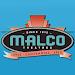 Download Malco  APK