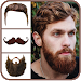Download Man Beard and Hairstyle 2017 1.2 APK