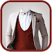Download Man Blazer Photo Suit Montage 1.4 APK