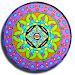 Download Mandalas Coloring 3 APK