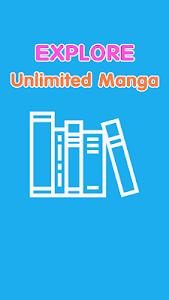 Download Manga Viewer 3.0 - Best Manga FREE 2.0.2 APK