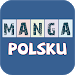 Download Mangi po Polsku 2.8.0 APK