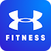 Download Map My Fitness Workout Trainer 18.8.6 APK