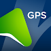 Download Mappy GPS Free 0x7f0803a3 APK