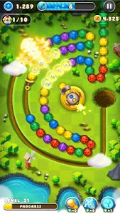 Download Marble Blast Legend 1.0.9 APK
