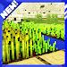 Download Market Minecraft mod 1.0.0 APK