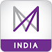 Download MarketSmith India - Stock Research & Analysis 3.3 APK