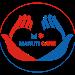 Download Maruti Care 2.2 APK