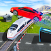 Download Marvelous Highway Car Stunts 1.0 APK