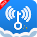 Download Master Wifi Key 2.3 APK