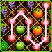 Download Match fruits vegetables 1.0.9 APK