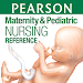 Download Maternity & Peds Reference 1.0.0 APK