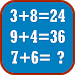Download Math Puzzles 4.0 APK