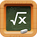 Download Math Tests - mathematics practice questions 1.4.9 APK