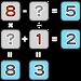 Download Math x Math(Math game) 1.4.1 APK