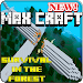 Download Max Craft 3D: Survival Master 5.1.4 APK