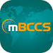 Download Mbccs professional 1.3.8 APK
