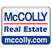 Download McColly Real Estate 5.800.51 APK