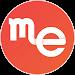 Download Me Browser Mini - Fast & Secure 1.4 APK