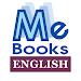 Download MeBooks英語學習館 1.2.1 APK