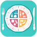 Download Meal Reminder - Time to Eat 1.10 APK