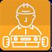 Download Mechanical Engineering One 1.1 APK