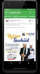 Download Media Umat Islam 1.1.1 APK