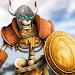 Download Medieval Epic Battle Simulator – War Strategy Game 1.0.4 APK