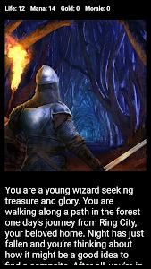 Download Medieval Fantasy RPG (Choices Game) 3.8 APK