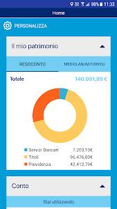 Download Mediolanum 4.20.0 APK