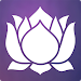 Download 21-Day Meditation Experience 3.0.3 APK