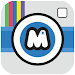 Download Mega Photo 1.6.2 APK