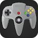 Download MegaN64 (N64 Emulator) 7.0 APK