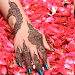 Download Mehndi Designs 2018 1.8 APK