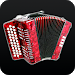 Download Melodeon (Button Accordion) 2.2 APK