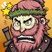 Download Merge Star : Adventure of a Merge Hero 1.7.0 APK