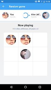 Download Messenger 1.15.0 APK