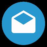 download apk messenger lite