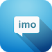 Download Messenger and Chat for Imo 2.7.0 APK