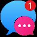Download Messenger for All Social Networks 1.6 APK