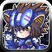 Download Metaloid : Reactor Guardian 1.1.3 APK