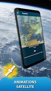Download METEO FRANCE 5.9.8 APK