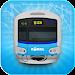 Download Korea Subway Info : Metroid 5.9.6 APK