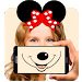 Download Talking Mickey Mouth Simulator 1.1 APK